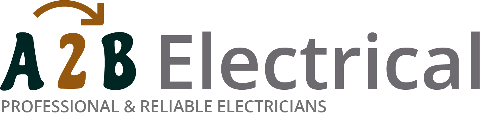 If you have electrical wiring problems in Ickenham, we can provide an electrician to have a look for you.